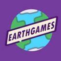 earthgames-logo